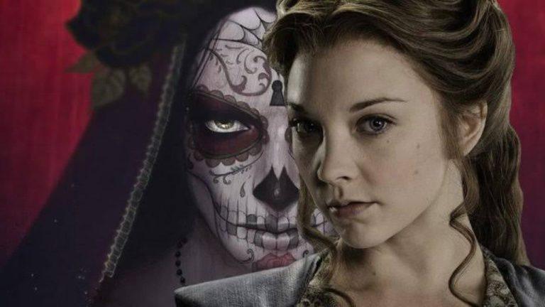 Sotona je stigla u novom trailer za Penny Dreadful: City of Angels