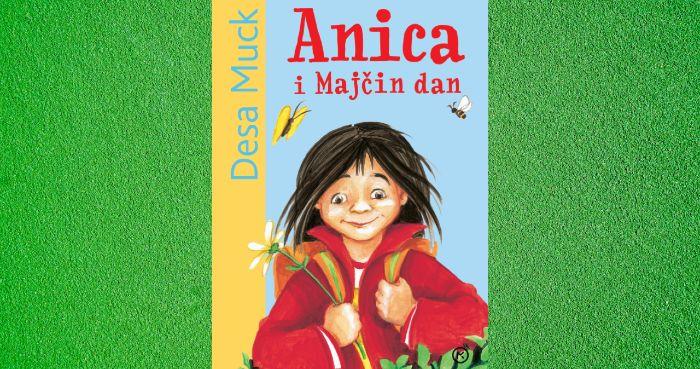 Najpopularnija slovenska književnica za djecu i mlade – Desa Muck