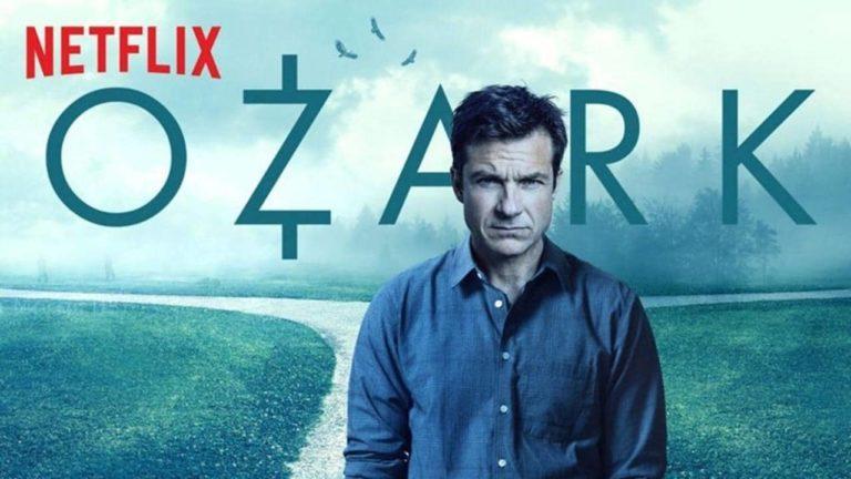 Netflix najavio kraj Ozark serije četvrtom sezonom!