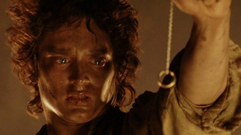 Lord of the Rings je gotovo imao puno mračniji kraj