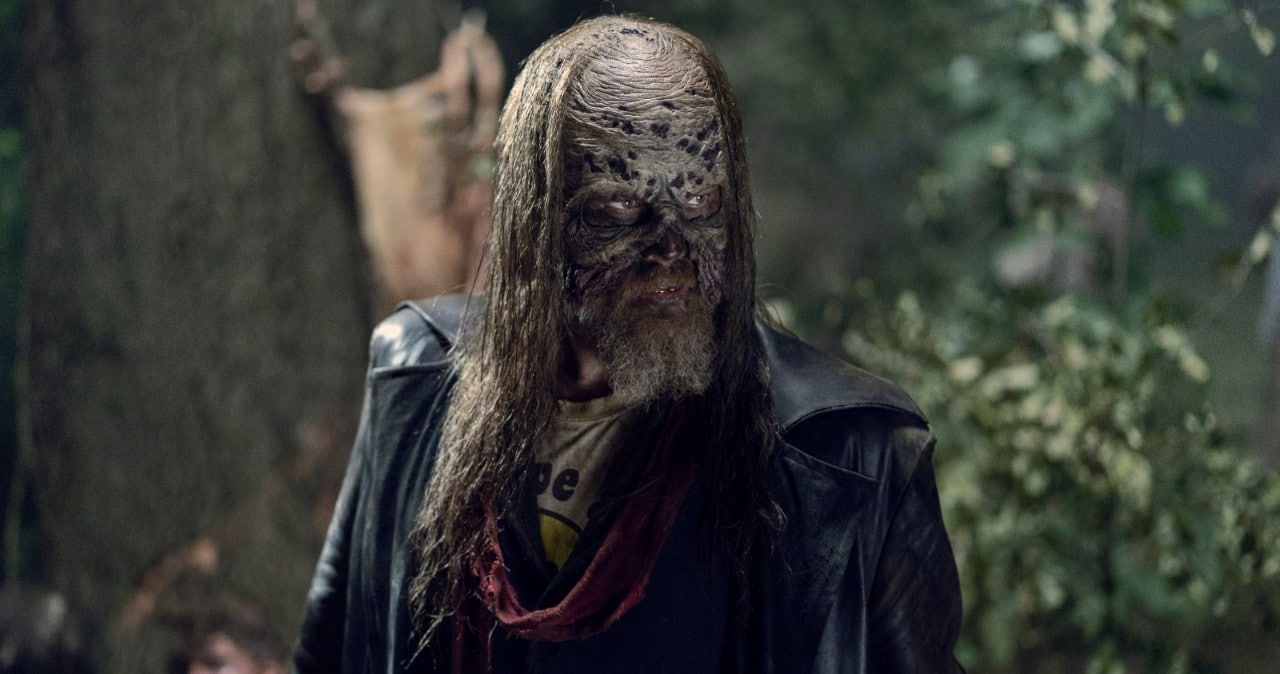 The Walking Dead fanovi otkrili Betin pravi identitet nakon ključne FTWD scene