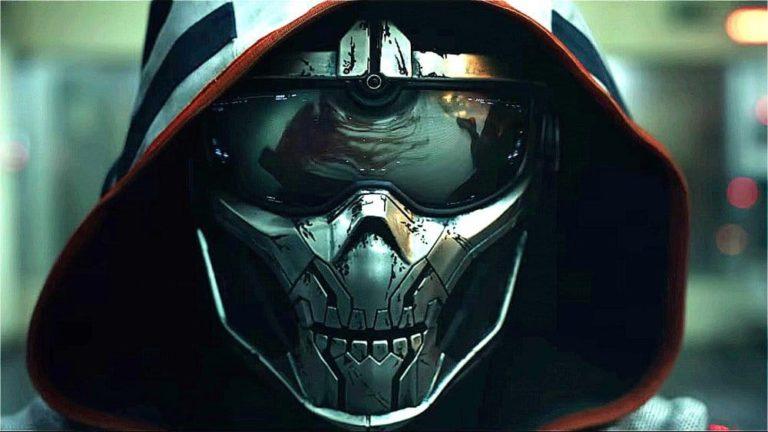 Taskmasterov identitet možda otkriven od člana glumačke ekipe Black Widow filma
