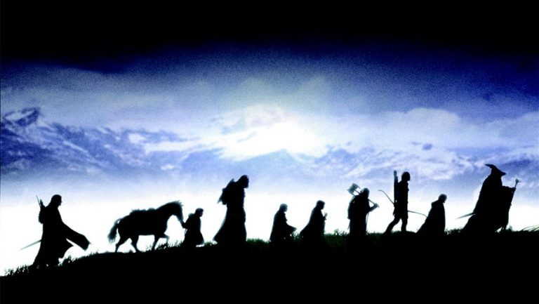Amazonova The Lord of the Rings TV serija zaustavila produkciju zbog koronavirusa