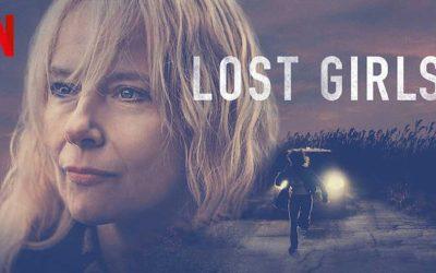 Recenzija: Lost Girls (2020)