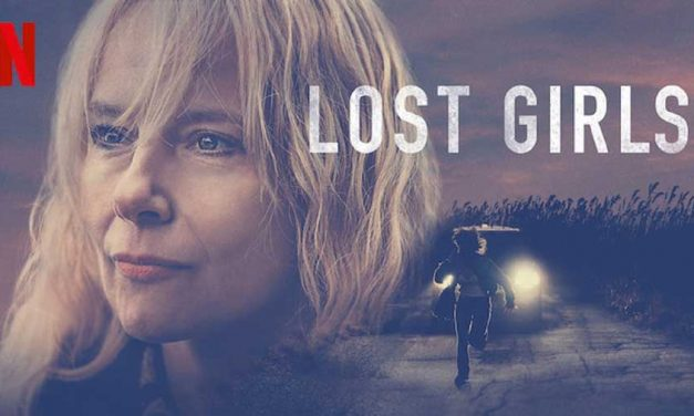 Recenzija: Lost Girls (2020)