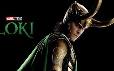Marvelova Loki serija navodno dodaje The Walking Dead zvijezdu u ključnu ulogu