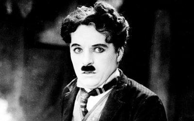 60+ besplatnih Charlie Chaplin filmova koje možete odmah gledati online