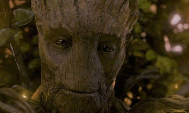 Guardians of the Galaxy Vol. 3: Vin Diesel obećava potpuno novu verziju Groota