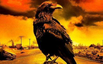 Stephen King podijelio poglavlje iz 'The Stand' knjige koje u jezive detalje opisuje širenje pandemije