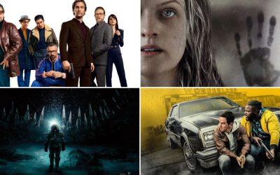 Filmovi – Najbolji filmovi 2019/2020