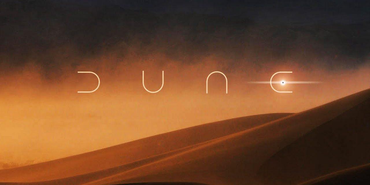Nova Dune slika nam daje prvi pogled na ubojicu doktora Yueha