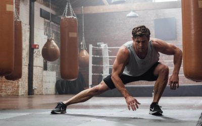 Chris Hemsworth podijelio trening koji odrađuje kod kuće u karanteni