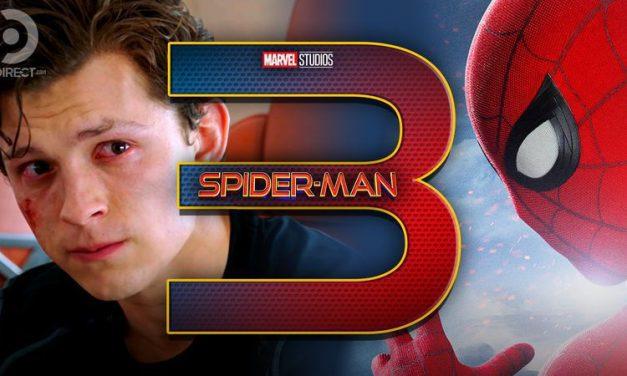 Sony odgodio MCU 'Spider-Man 3'; Disney zbog toga opet odgodio 'Doctor Strange 2'