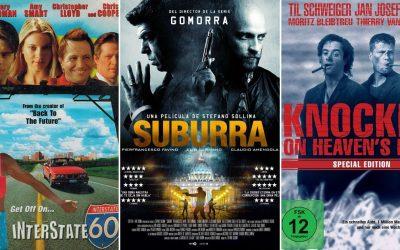 10 Odličnih filmova koje vjerojatno niste gledali
