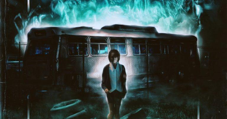 Pogledajte nagrađivani kratki horor film 'Here There Be Monsters'