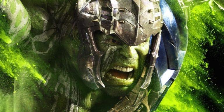 Russo braća potvrdila da Bijesnog Hulka više nema – i to nam se ne sviđa