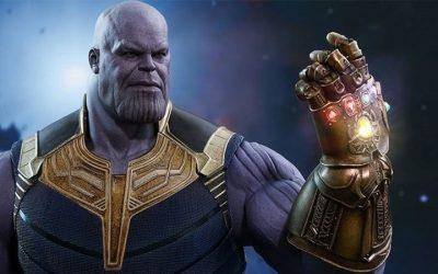 Marvelova teorija kaže da će Eternali uvesti negativca opasnijeg od Thanosa