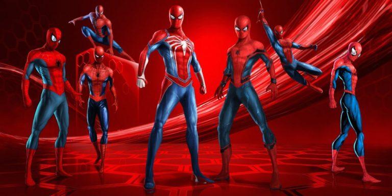 Fanovi Spider-Mana bore se oko toga koji je Spideyjev film najbolji (anketa)