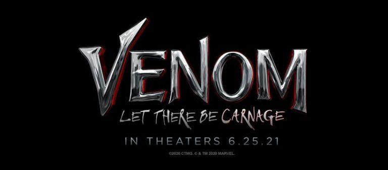 Venom: Let There Be Carnage dobio prvi teaser za film