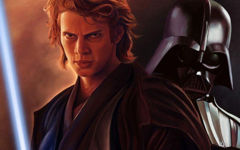 Hayden Christensen će se navodno vratiti kao Anakin Skywalker za Obi-Wan Kenobi seriju