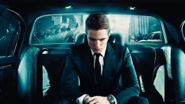 10 Najboljih filmova Robert Pattinson