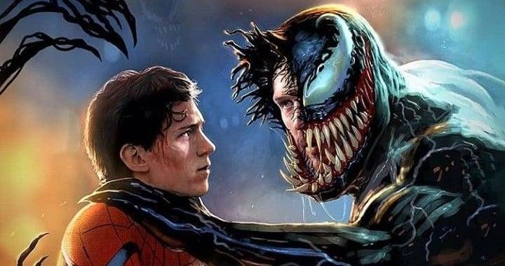 Venom 2: Tom Hollandov Spider-Man se bori s Carnageom u zastrašujućem fanovskom traileru