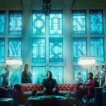'The Continental' stižu prvi detalji radnje John Wick spin-off serije
