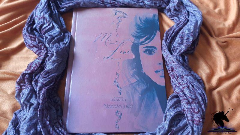 Recenzija knjige: Mi. Žene.