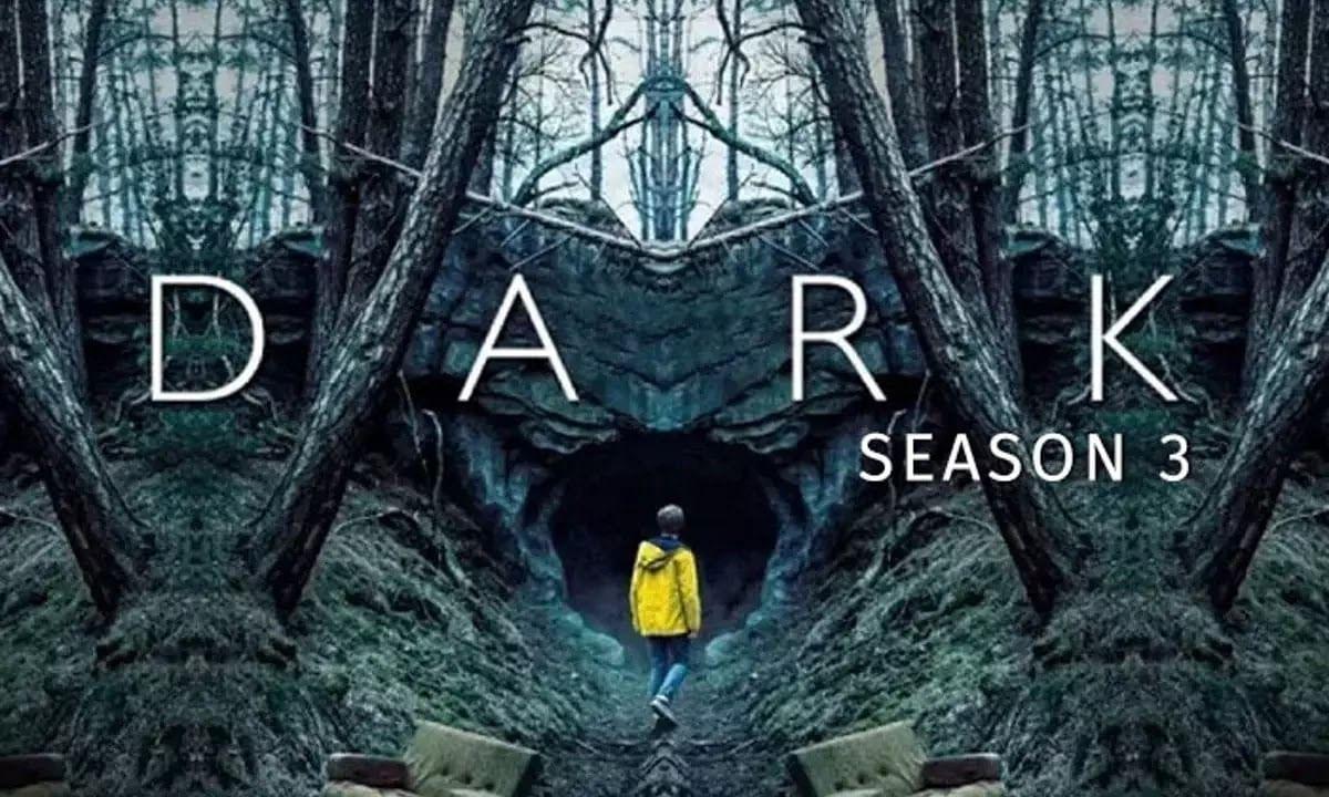 Trailer: Dark (sezona 3) + datum izlaska