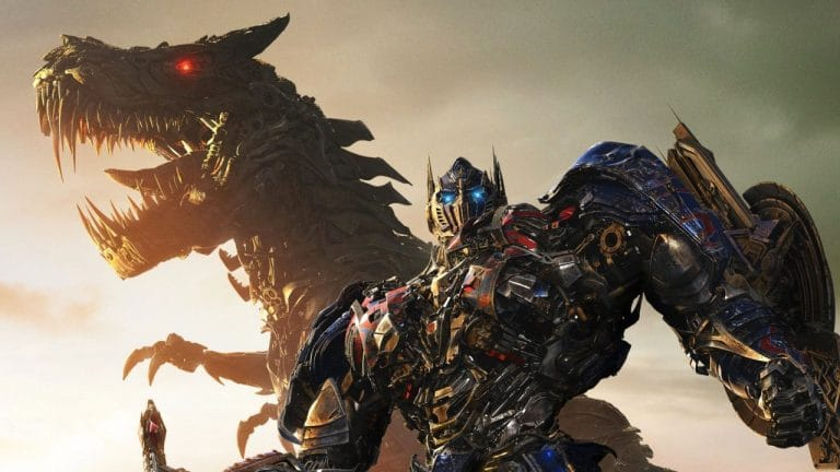 Novi 'Transformers' film dobio datum izlaska
