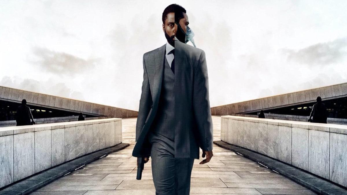 Stigli novi detalji o Christopher Nolanovom 'Tenet' filmu