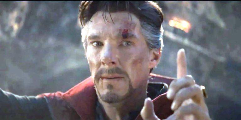Russo braća podijelila video reakcije prve publike na Iron Manovu žrtvu u Avengers: Endgame