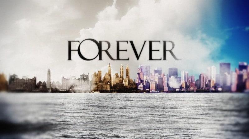 Forever (2014–2015)