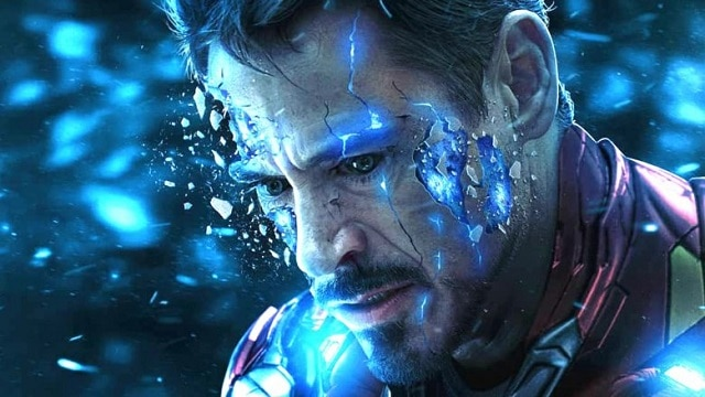 Avengers: Endgame redatelji i Robert Downey Jr. kažu da bi opet mogli raditi u MCU