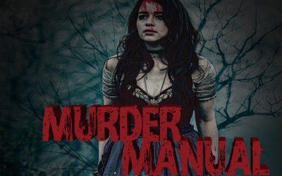 Game of Thrones zvijezda Emilia Clarke u prvom traileru za horor film 'Murder Manual'