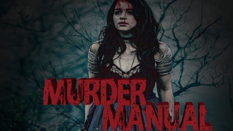 Game of Thrones zvijezda Emilia Clarke u prvom traileru za horor film 'Murder Manual'