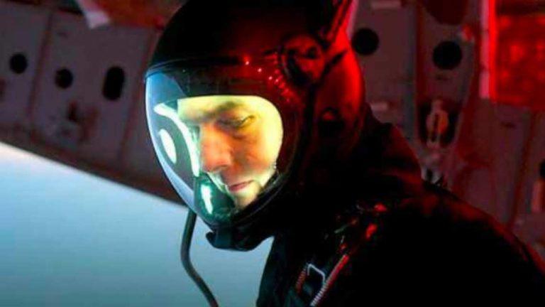 Tom Cruise doslovno ide u svemir snimati svoj sljedeći film