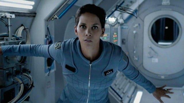 Halle Berry će glumiti u novom Ronald Emmerichovom epskom filmu katastrofe 'Moonfall'