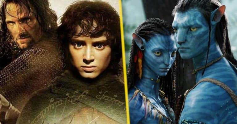Lord of the Rings i Avatar 2 ponovno mogu započeti produkciju na Novom Zelandu