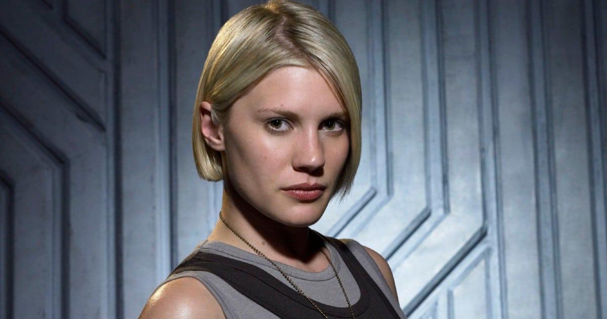 The Mandalorian sezona 2 dodaje Katee Sackhoff u novu poznatu Star Wars ulogu