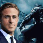 Novi 'The Wolfman' horor film u izradi s Ryan Goslingom u glavnoj ulozi
