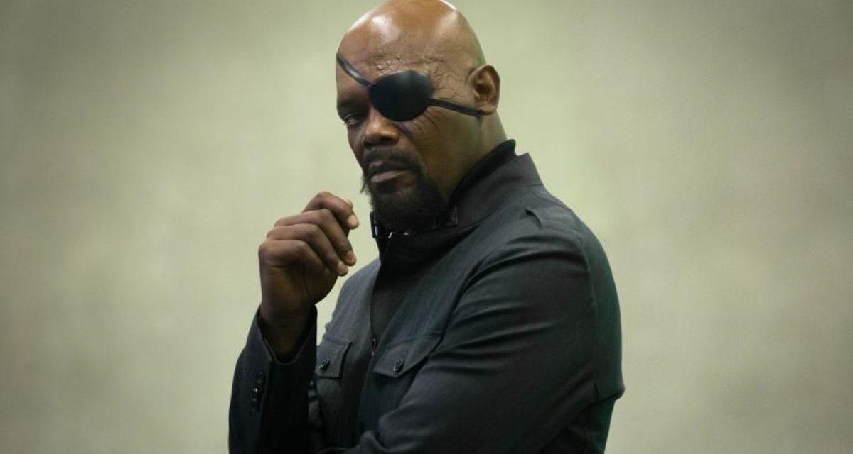Marvel najavio Fury Files seriju koja dolazi na Disney+ za deset dana