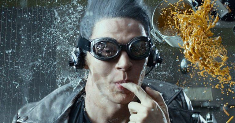 WandaVision navodno izabrala X-Men glumca Evana Petersa za misterioznu ulogu