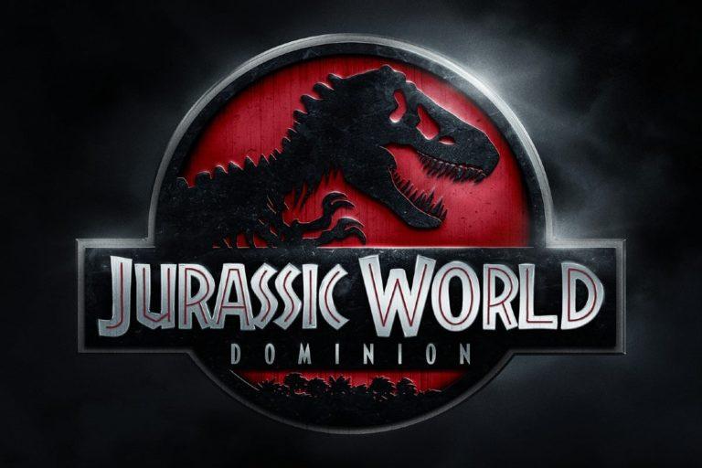 Jurassic World: Dominion vraća natrag misterioznog Jurassic Park lika