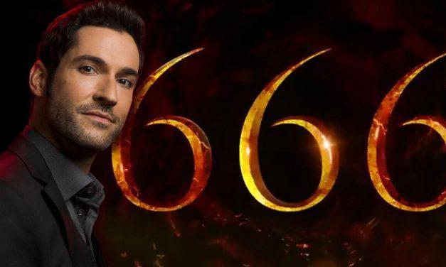 Lucifer ponovno uskrsnuo! Netflix i službeno obnovio seriju za šestu sezonu