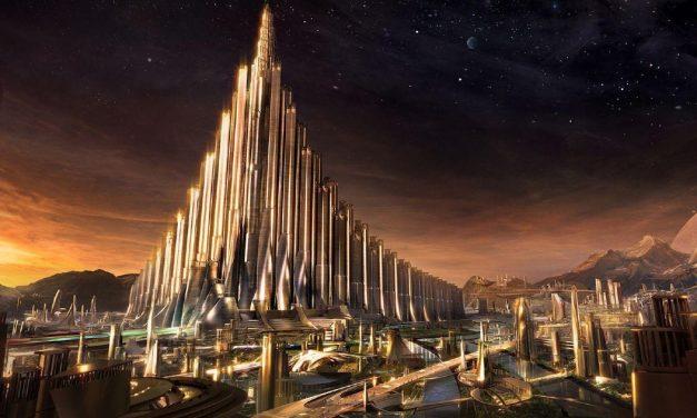Koliko je Asgardiana preživjelo nakon Avengers: Endgame filma