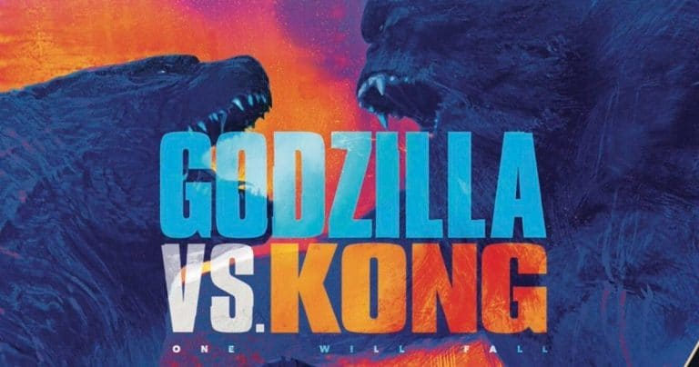 Godzilla Vs. Kong redatelj najavljuje konstantnu Kaiju akciju i čudovišno uništavanje