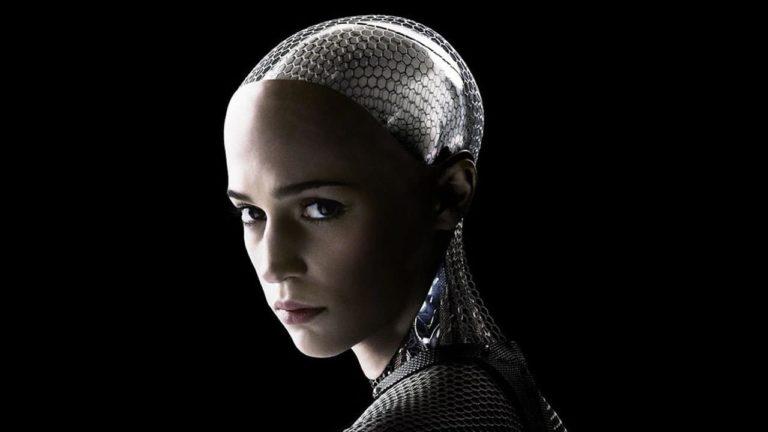 Prvi A.I. robotski glumac će glumiti u $70 milijuna vrijednom Sci-Fi filmu