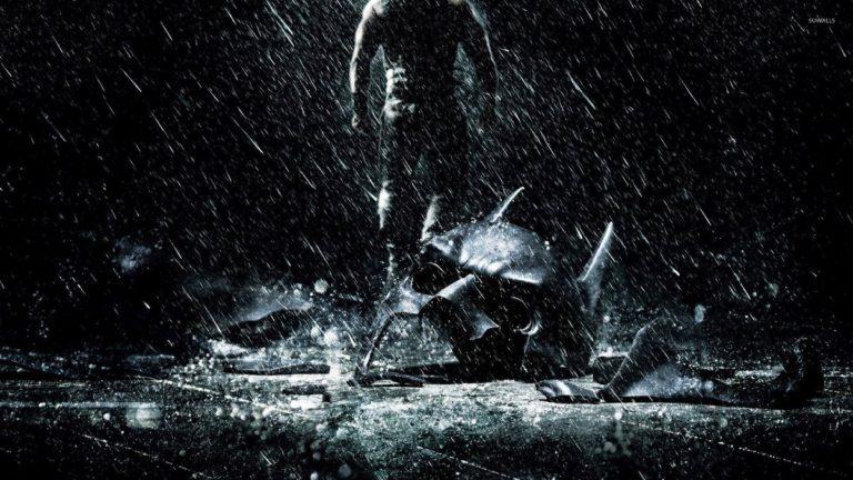The Batman nastavak bi mogao uključiti kultnog negativca