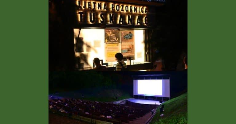 """Filmom """"The Rocky Horror Picture Show"""" službeno zatvoreno 10. izdanje Fantastic Zagreb Film Festivala!"""